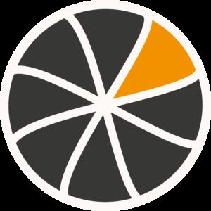 Logo der AECdisc AKADEMIE